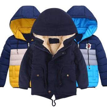 Operation North Pole - Free Coat! / Operación Polo Norte - ¡Abrigos gratuitos!