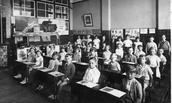 Reimagining Education in Edgecombe