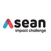 ASEAN Impact Challenge