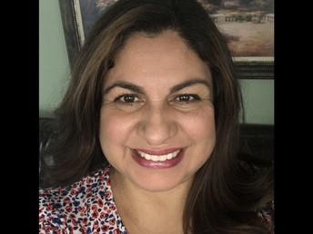 PALS-Susie Martinez