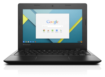 Need a Chromebook for Virtual Learning?