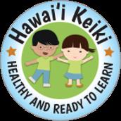 HIDOE and Hawaii Keiki's Health Hotline and  Telehealth Services: