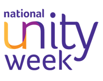 October 21st - 25th is Unity Week