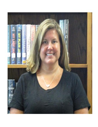 Ms. Skinker , On-Time Graduation Coordinator