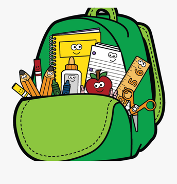 Collecting Student Belongings