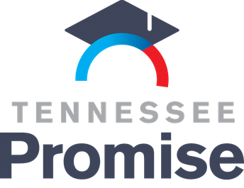 TN Promise Meeting