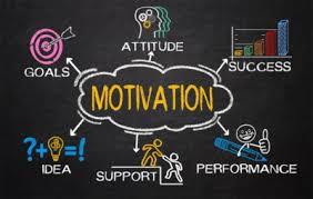 Motivation Recommendation Form