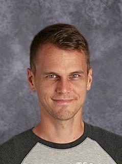 Mr. Coughlin