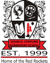 Stripling Elementary School