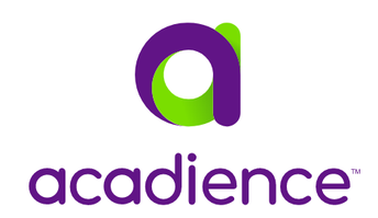 Acadience Training