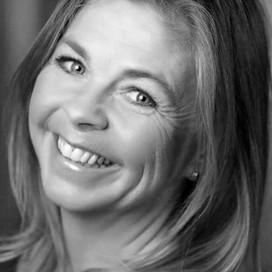 Cathrine Stjern profile pic