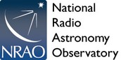 National Radio Astronomy Observatory -  Information Session
