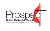 Prospect UMC