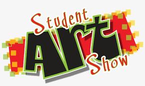 ESE Art Show