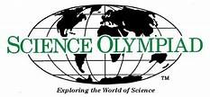 AMMS Science Olympiad Winners!