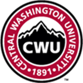 Schedule an Appointment with a Rep from Central Washington University