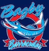 Bagby Elementary School