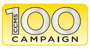 WE ARE 30% THROUGH OUR 100 DAY CAMPAIGN!