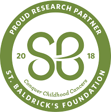 Make cancer walk the Plank - St. Baldrick's March 6th