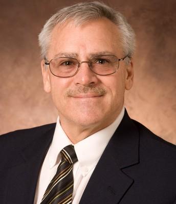 Dr. Dennis Docheff
