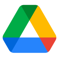 Save to Google Drive Extension