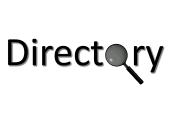 PTA Directory Volunteer Needed