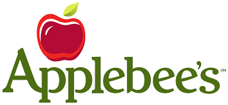 Applebee Discount for our Seniors: May 25- 29