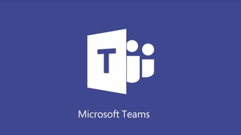 Going Paperless with Microsoft Teams: Part 2