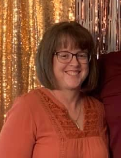 Janna Riley, RDSPD Instructional Specialist