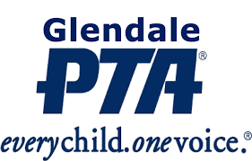 Reminder: Join the PTA!