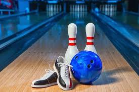 Join Girls Bowling