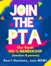 Our PTA is Here to Support You!