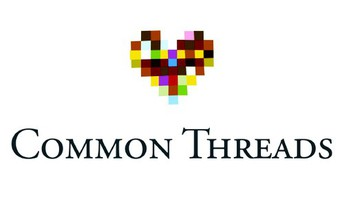 Common Threads Cooking Demo