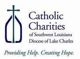 ICCS STUDENTS INVITED TO GIVE BACK DURING CATHOLIC SCHOOLS WEEK