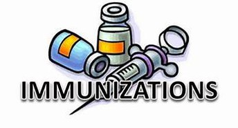Immunization Exclusions Day - February 21, 2018
