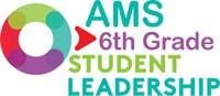 6th Grade Student Leadership