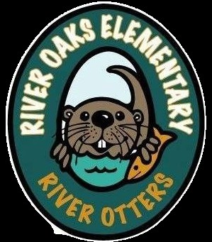 River Oaks Elementary profile pic