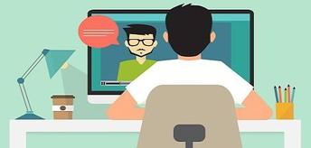 שאלוני מה נשמע דיגיטליים יומיים לתלמידים.ות