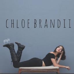 CHLOE BRANDII WILL BE PERFORMING TONIGHT!