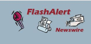 Sign up for Weather Alerts