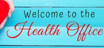 Oficina de Salud: