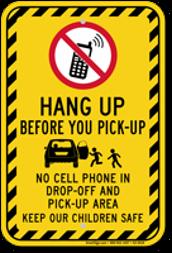 Car Line Info
