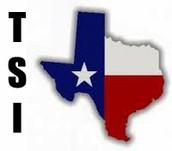 Texas Success Initiative (College Readiness)