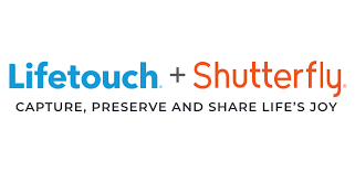 PURCHASE ANYTHING FROM SHUTTERFLY OR TINY PRINTS AND TRINITY WILL GET 8% BACK!