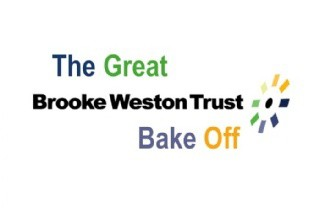 Great Trust Bake Off