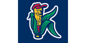 Please join us for Johnson STEAM Academy Night at the Cedar Rapids Kernels on Monday, April 23rd at 6:35pm! Gates open at 5:30pm.