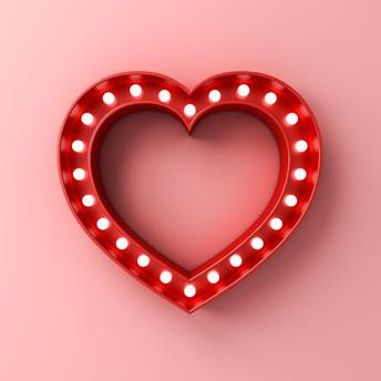 Valentine Celebrations