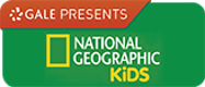 National Geographic - KiDS