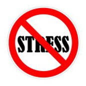 Holidays and Stress