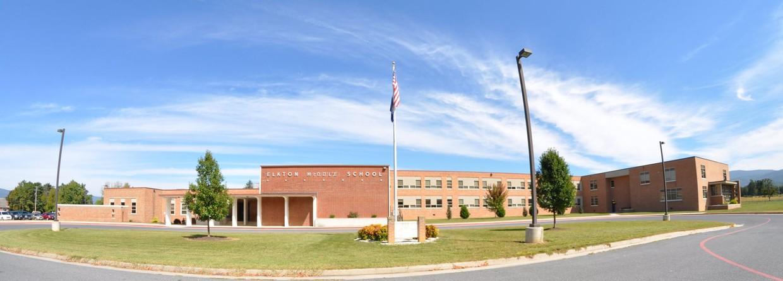 EMS school photo